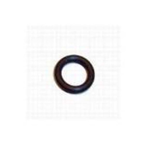 O-RING Volvo Penta VOL-3853674