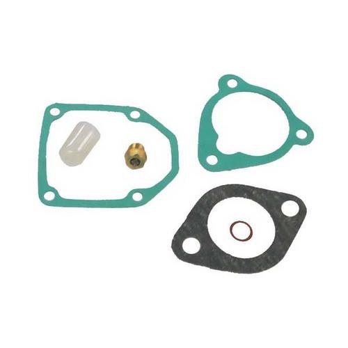 Sierra 18-7754 Carburetor Kit
