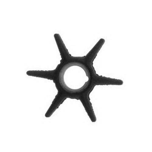 Sierra 18-8900 Water Pump Impeller Replaces 47-19453T