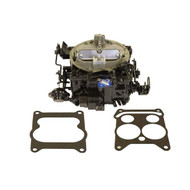 Sierra 18-7618-1 Carburetor