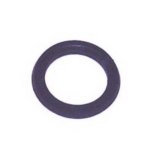 Sierra 18-8372 Molded Seal