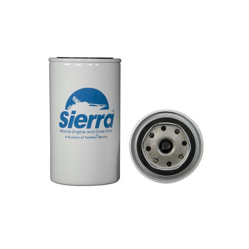 Oil Filter - Special Order est. 10 Days