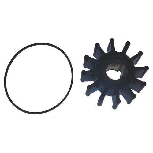 IMPELLER Volvo Penta VOL-3854286
