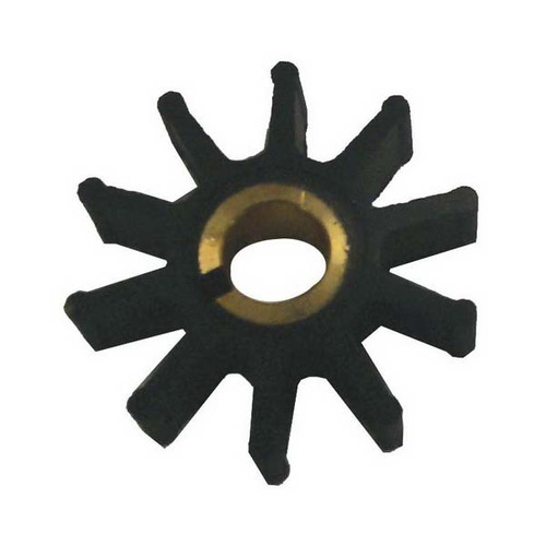 Sierra 18-8901 Impeller