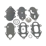 Sierra 18-7814 Fuel Pump Kit Replaces 89031A4