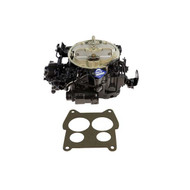 Sierra 18-7619-1 Carburetor