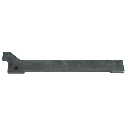 Sierra 18-9890 Gauge Bar Replaces OMC 328366