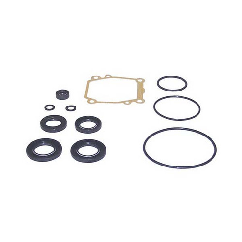 Sierra 18-8373 Lower Unit Seal Kit