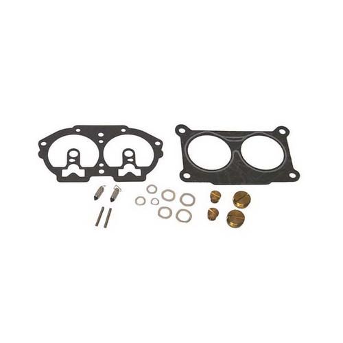 Sierra 18-7756 Carburetor Kit Replaces 64D-W0093-00-00
