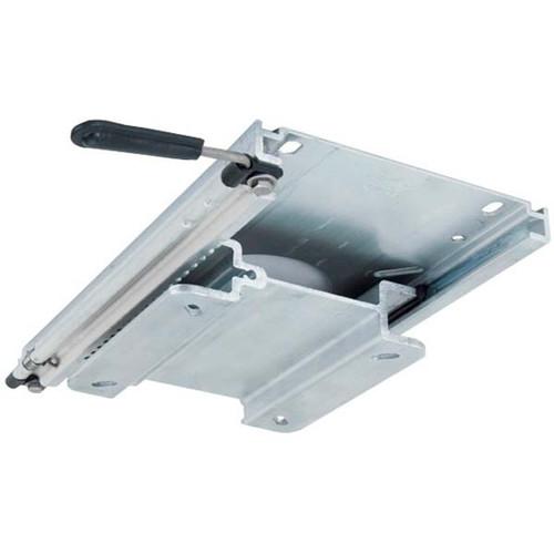 Springfield Universal Trac Lock Ii Boat Seat Slide