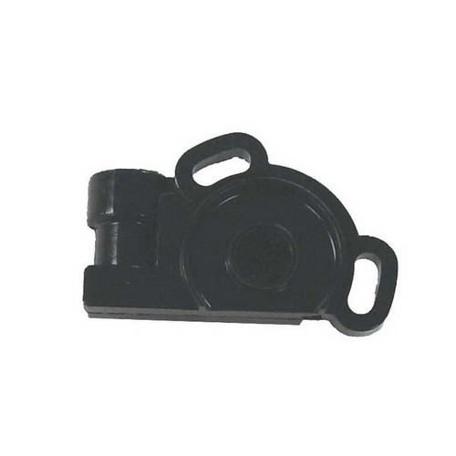 Sierra 18-7630 Throttle Position Sensor