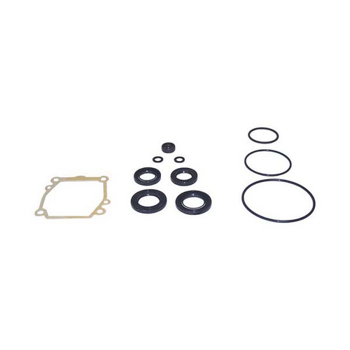 Sierra 18-8374 Lower Unit Seal Kit