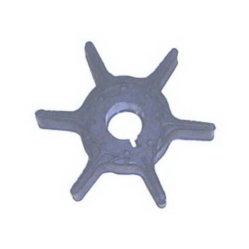 Sierra 18-8910 Impeller