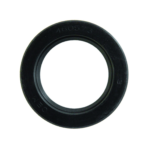 Sierra 18-8375 Oil Seal