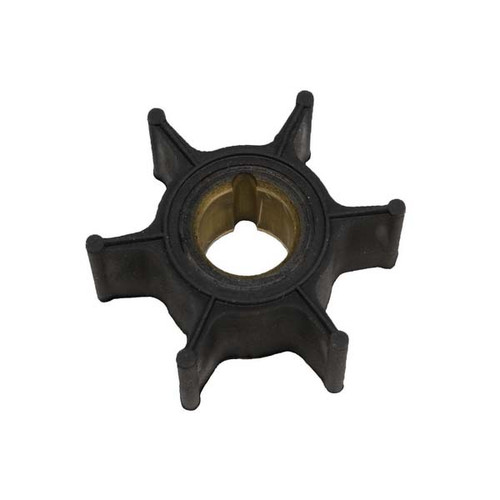Sierra 18-8920 Impeller