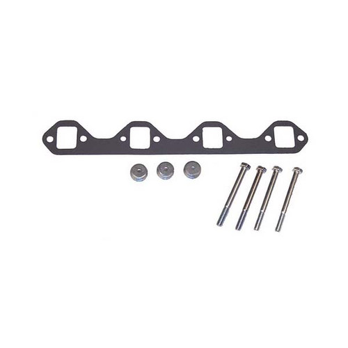 Sierra 18-8538 Exhaust Manifold Mounting Kit