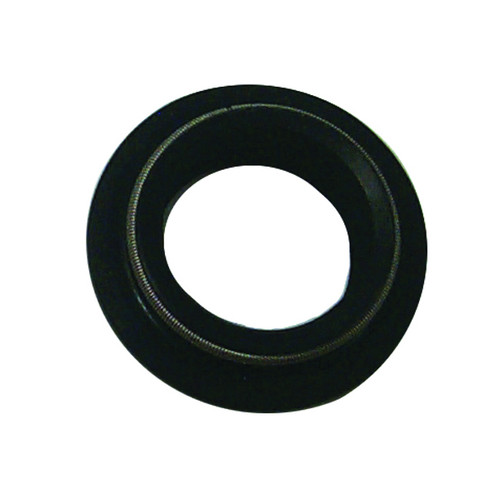 Sierra 18-8300 Oil Seal