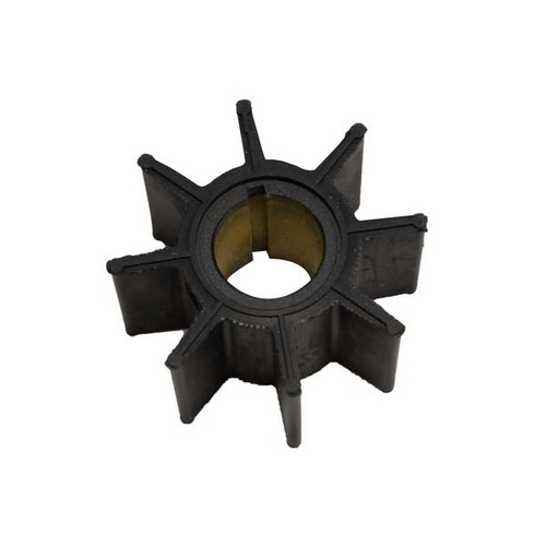 Sierra 18-8921 Impeller