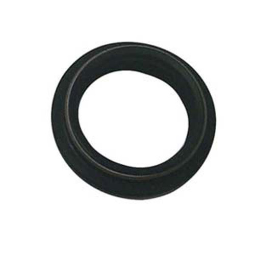 Sierra 18-8301 Oil Seal