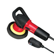 Shurhold Worlds Best Dual Action Polisher