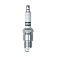 Champion RV15YC4 Spark Plug