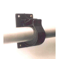 Surface Mount Pole Holder