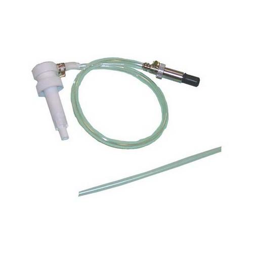 Sierra 18-9781 Gear Lube Pump
