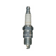 Champion RV91MC Spark Plugs