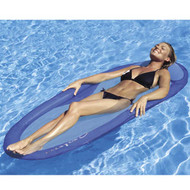 Swimways Floating Water Hammock