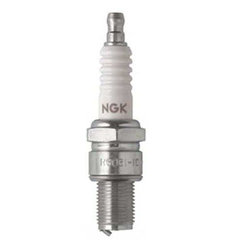 NGK BP7HS-10 Spark Plug