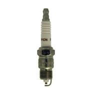 Champion RV9YC Spark Plug