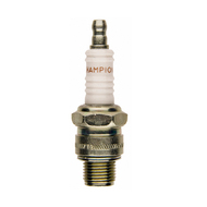 Champion UL18V Spark Plugs
