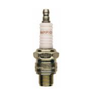 Champion UL18V Spark Plugs
