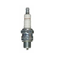 Champion UL81C Spark Plug