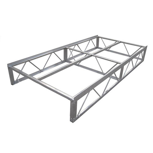 Patriot Docks Aluminum Dock Frame Assembly