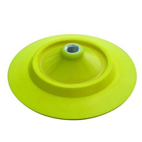 "Shurhold Zero Swirl Pad- 7.5"" YBP-5109"