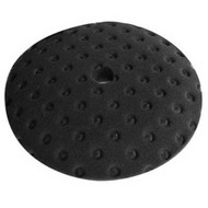 Shurhold Pro Polish Pad for Rotary Polisher YBP-5203