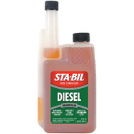 Sta-Bil Diesel Fuel Stabilizer