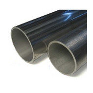 "Stainless Steel Tubing 7/8"" x 4'"