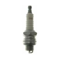 Champion J4C Spark Plugs