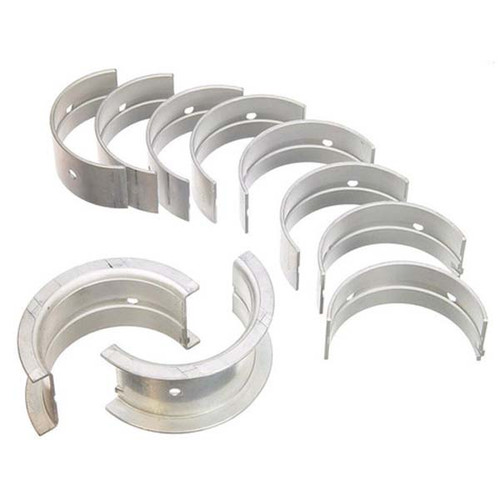 MAIN BEARING STD KIT Volvo Penta 271214