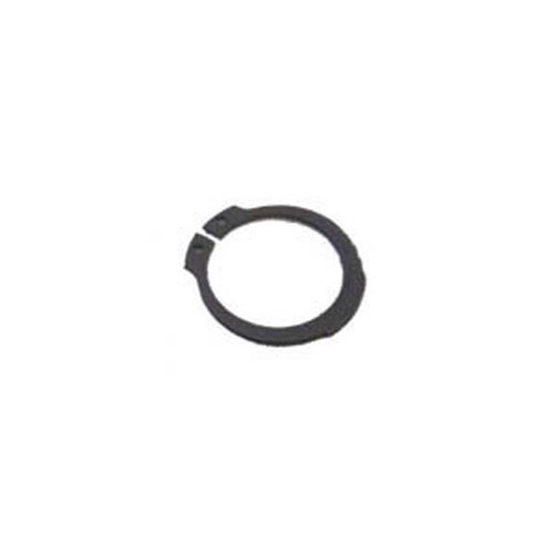 LOCK RING Volvo Penta VOL-914462