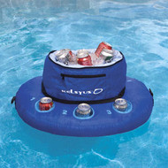 Swimways Floating Beverage Cooler