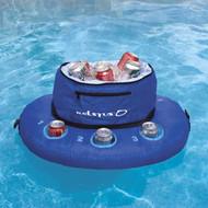 Swimways Floating Beverage Cooler