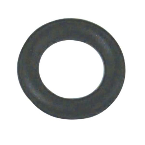 O-RING Volvo Penta VOL-925054