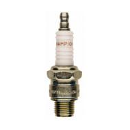 Champion L76V Spark Plug