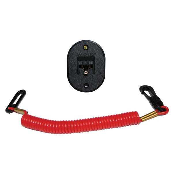 Th Marine Saftstop Ignition Kill Switch. Th Marine Saftstop Ignition Kill Switch. Wiring. Magic Engine Kill Switch Wiring Diagram At Scoala.co