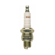 Champion L77JC4 Spark Plugs