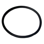 O-RING Volvo Penta VOL-925095