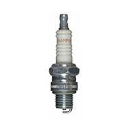 Champion L78C Spark Plugs